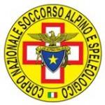 Soccorso_Alpino_logoweb.jpg