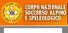 CNSAS-SB.png